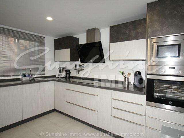 Photo of property SI1521, 13 de 33