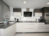 Photo of property SI1521, 11 de 33