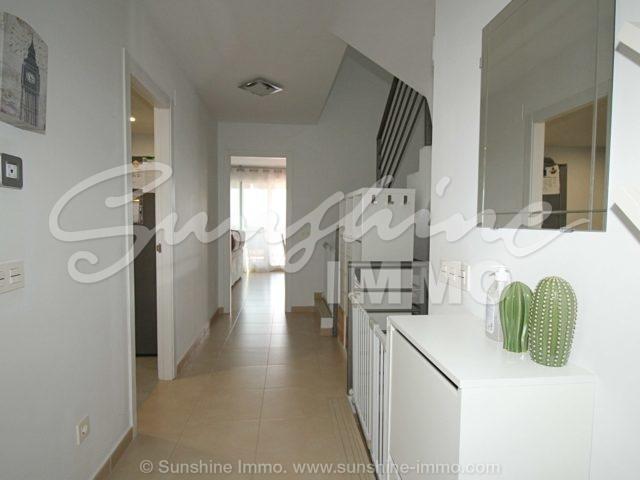 Photo of property SI1521, 17 de 33