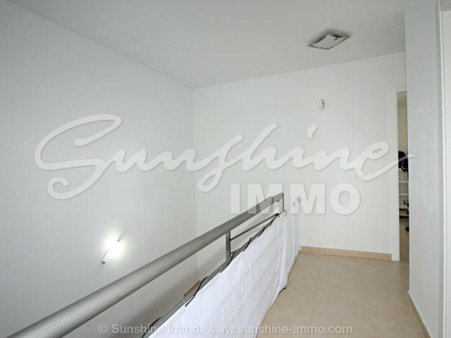 Photo of property SI1521, 20 de 33