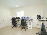 Photo of property SI1521, 29 de 33