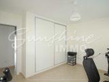 Photo of property SI1521, 26 de 33