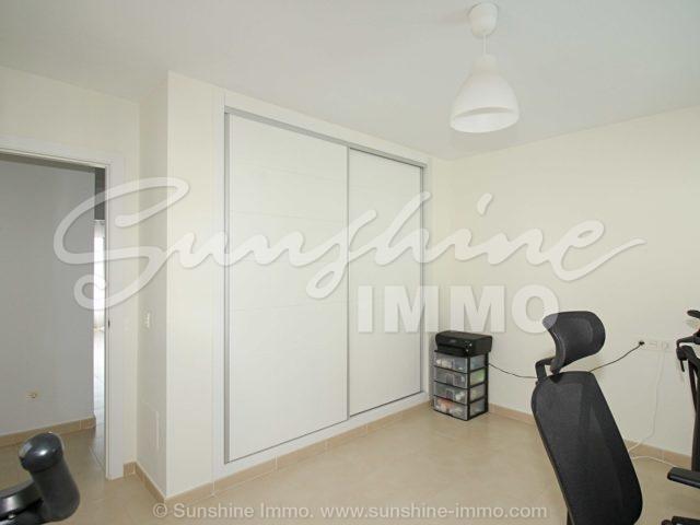 Photo of property SI1521, 27 de 33