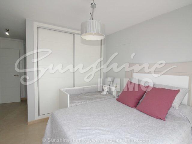 Photo of property SI1521, 21 de 33
