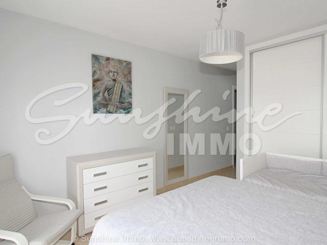 Photo of property SI1521, 23 de 33