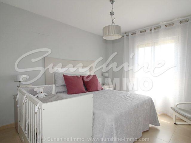 Photo of property SI1521, 22 de 33