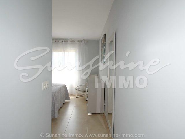 Photo of property SI1521, 24 de 33