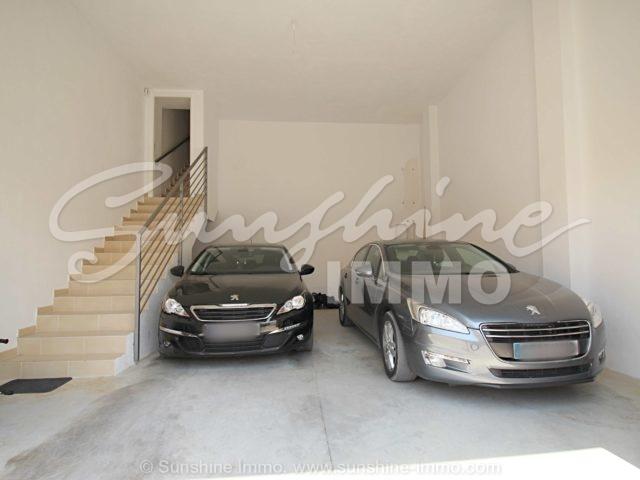 Photo of property SI1521, 31 de 33