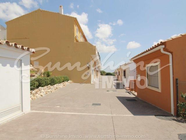 Photo of property SI1521, 2 de 33