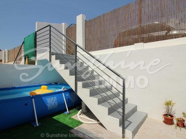 Photo of property SI1521, 33 de 33