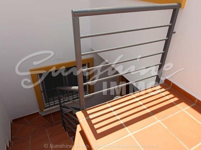 Photo of property SI1521, 34 de 33