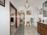 Photo of property SI1525, 12 de 40