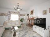 Photo of property SI1525, 13 de 40
