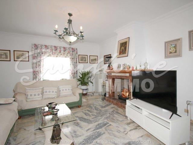 Photo of property SI1525, 14 de 40