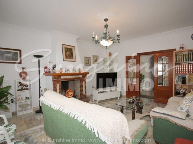 Photo of property SI1525, 15 de 40