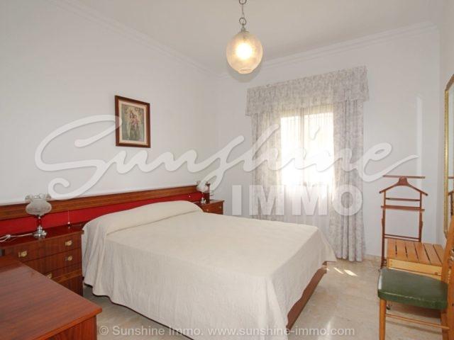 Photo of property SI1525, 23 de 40