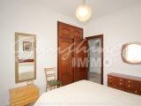 Photo of property SI1525, 26 de 40