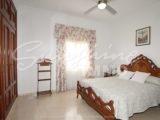 Photo of property SI1525, 27 de 40