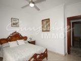 Photo of property SI1525, 28 de 40