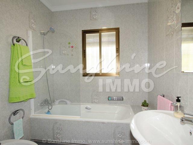 Photo of property SI1525, 29 de 40