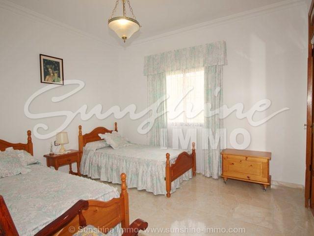 Photo of property SI1525, 31 de 40