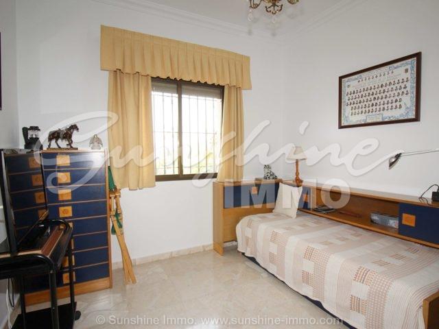 Photo of property SI1525, 32 de 40