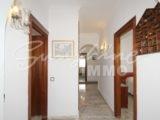 Photo of property SI1525, 16 de 40