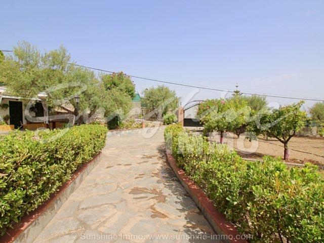 Photo of property SI1525, 10 de 40