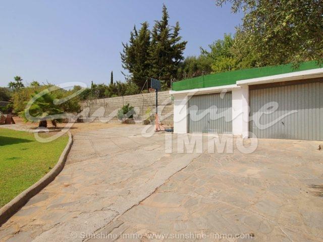Photo of property SI1525, 39 de 40