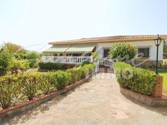 Photo of property SI1525, 8 de 40