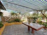 Photo of property SI1525, 11 de 40