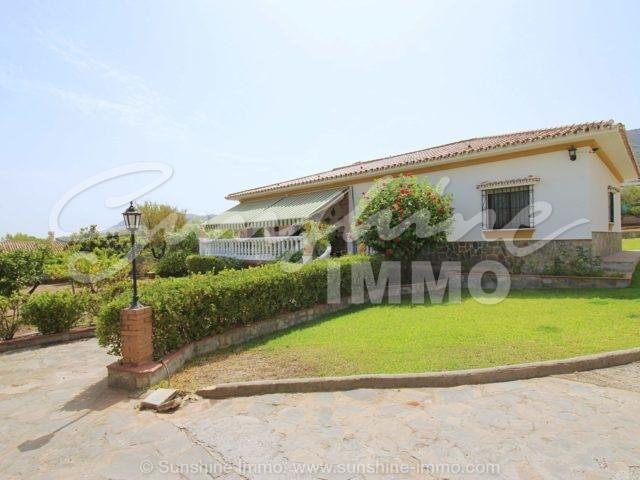 Photo of property SI1525, 6 de 40