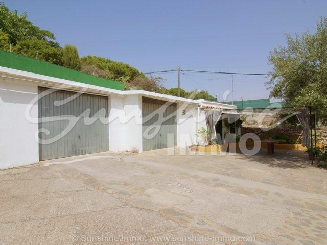 Photo of property SI1525, 40 de 40
