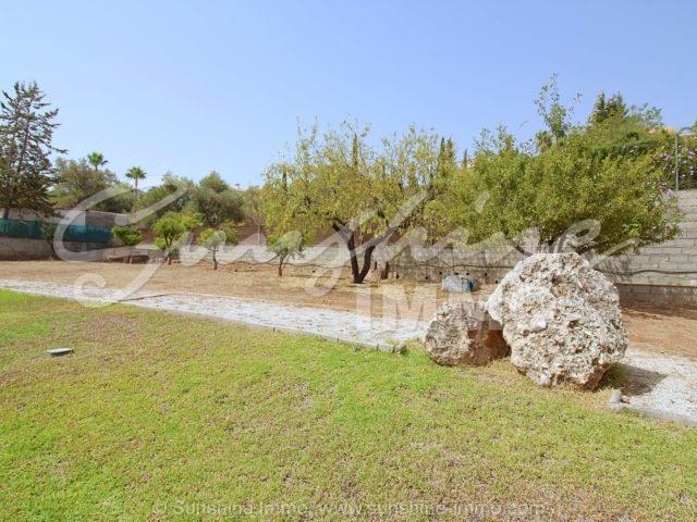 Photo of property SI1525, 37 de 40