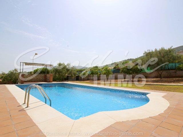 Photo of property SI1525, 9 de 40