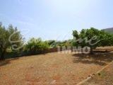 Photo of property SI1525, 38 de 40