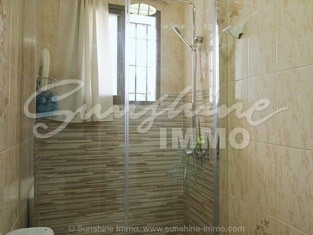 Photo of property SI1525, 33 de 40