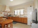 Photo of property SI1525, 17 de 40