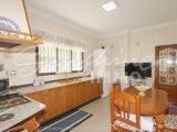 Photo of property SI1525, 18 de 40
