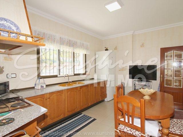 Photo of property SI1525, 19 de 40
