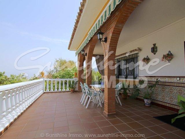 Photo of property SI1525, 34 de 40