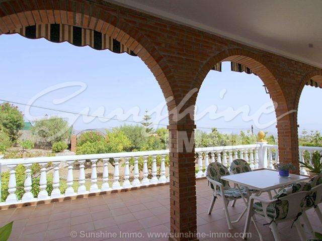 Photo of property SI1525, 36 de 40