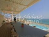 Photo of property SI1529, 5 de 30