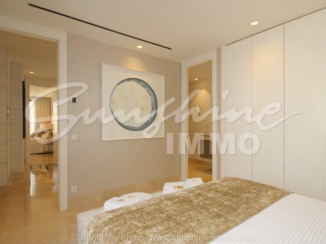 Photo of property SI1529, 20 de 30