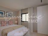 Photo of property SI1529, 17 de 30