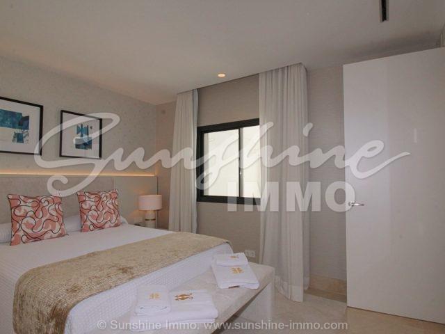 Photo of property SI1529, 18 de 30