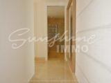 Photo of property SI1529, 25 de 30