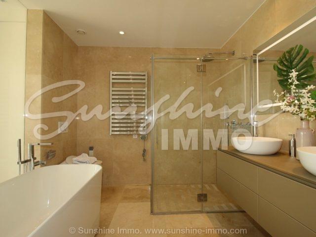 Photo of property SI1529, 29 de 30