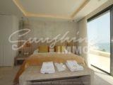 Photo of property SI1529, 27 de 30