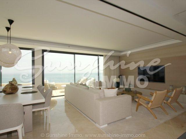 Photo of property SI1529, 11 de 30